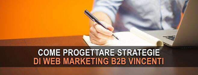 strategie-web-marketing-b2b