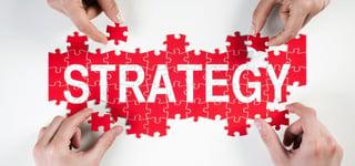 definizione strategia marketing b2b