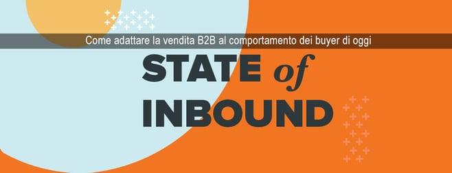 vendita-b2b