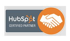 Hubspot_partner