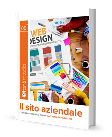 webdesign_ebook1-1.png