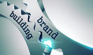 blog aziendale branding