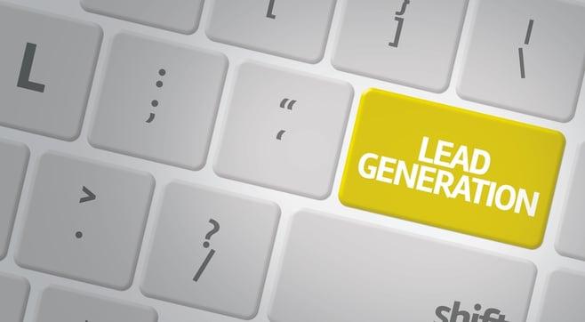 social-media-marketing-lead-generation