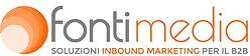 Logo Fontimedia