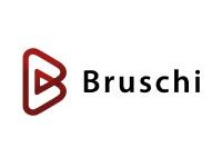 bruschi-logo-200-150