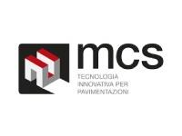 mcs-logo-200-150