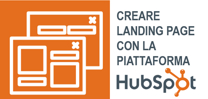 piattaforma inbound marketing hubspot