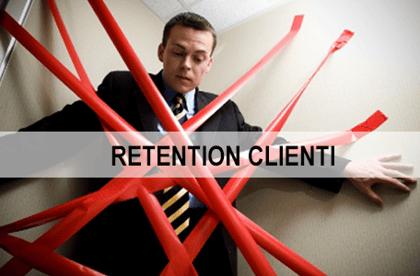 strategie-di-vendita-b2b-retention