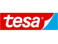 tesa-logo-200x150