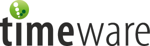 Logo Timeware