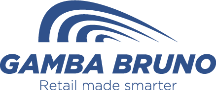Logo-Gamba-Bruno