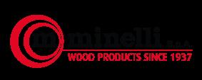 Logo_Minelli
