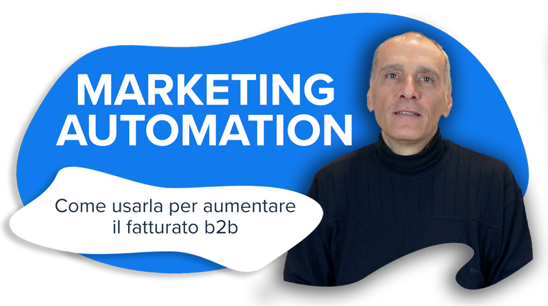 Video Marketing Automation